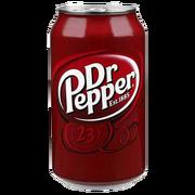 Dr Pepper Current .png