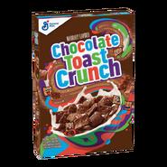 CTC-Chocolate-Toast-Crunch