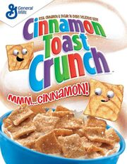 Cinnamon Toast Crunch Mmm...Cinnamon!.jpg