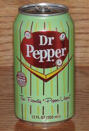 Pepper Dr..jpeg