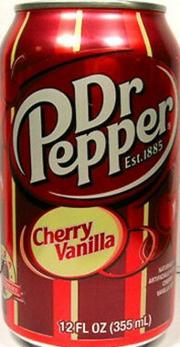 Dr Pepper Cherry Vanila.png