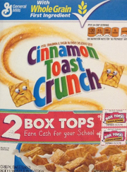 CTC 2014 with Box Tops.png