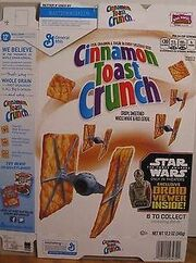 Cinnamon Toast Crunch star Wars 2016.jpg
