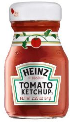 Heinz-Ketchup-Coupon.png
