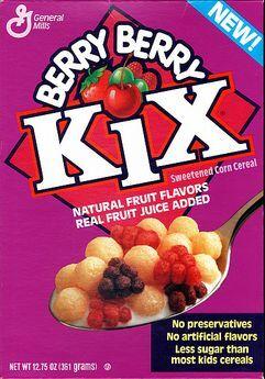 Berry Berry Kix box 1992.jpg