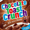 Chocolate Toast Crunch 2018.png