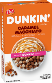 Dunkin Cereal 2020.png