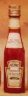 Heinz Ketchup 1914.png