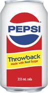 Pepsi-throwback2 can