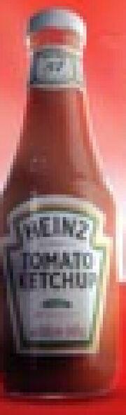 Ketchup Bottle Heinz.jpg