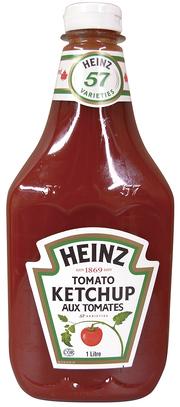 Heinz-Ketchup-1L.png