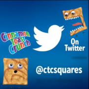 CTC Twitter 2013.png