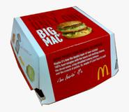 183-1831378 big-mac-box-mcdonalds-big-mac-box-png