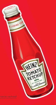 Heinz Ketchup 1974 Logo.png