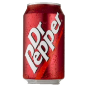 Dr Pepper 1997 Soda Can.png