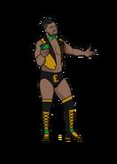 Virgil Money-0