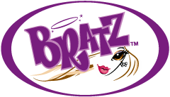 Bratzies.png