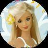 https://Barbie.fandom