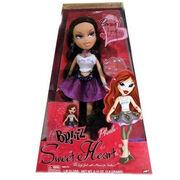 Sweet Heart (4th Edition) - Phoebe (Box)