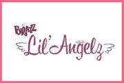 Lil' Angelz Category