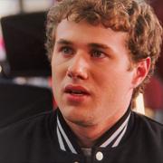 Dylan in Bratz the Movie
