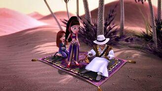 Screencap Desert Jewelz 2