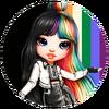 https://rainbow-high.fandom