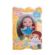 Storybook Collection - Phoebe (Box)