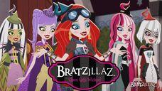 Bratzillaz (1)