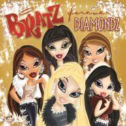 Bratz Forever Diamondz Soundtrack Album