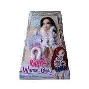 Winter Girlz - Phoebe (Box)