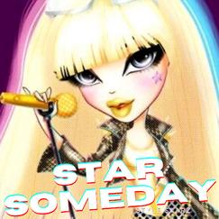 Star Someday