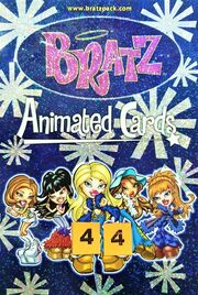 Animated Cards (Series Two)
