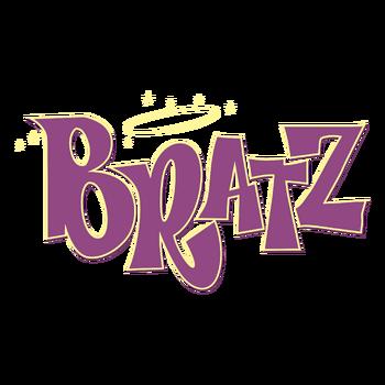 2001-2009