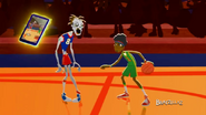 Zombie-Basketball-Game1
