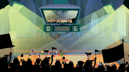 Bratzillaz-Basketball-Game