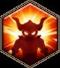 Skill icon mlt 03
