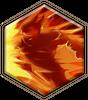Skill icon mlt 02
