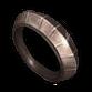 Artifact 1 003.png