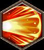 Skill icon shizhuang lyzh