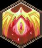 Skill icon dlz 03