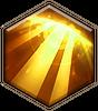 Skill icon dlz 01