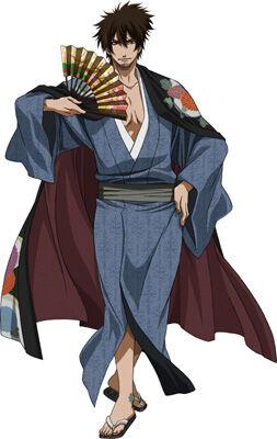 Yukimura sanada.jpg