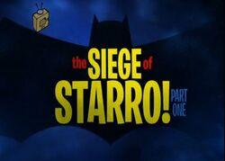 Siege of Starro, Part one.jpg
