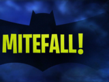 Mitefall!