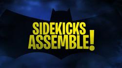 Sidekicks Assemble!-0.png