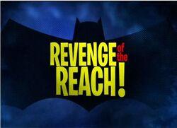 Revenge titlecard.jpg