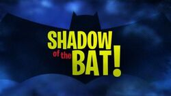 Shadow of the Bat!.jpg