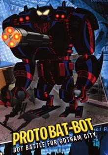 Battlebatbot.png