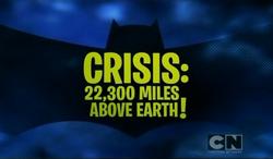 Crisis-title.png